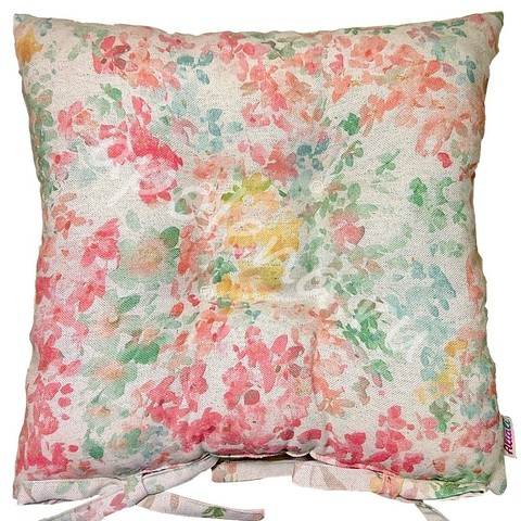 Подушка на стул Ането