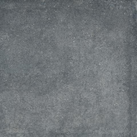 Керамогранит CONCRETE NERO 600х600х20
