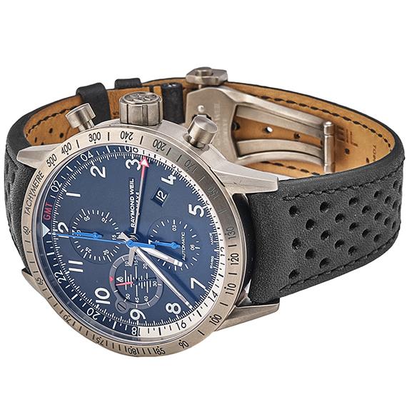 Часы наручные Raymond Weil 7754-TIC-05209