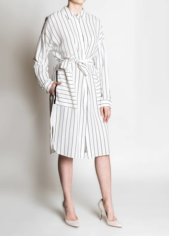 <p>Платье хлопок</p> PESERICO