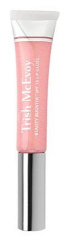 Блеск для губ Beauty Booster® Lip Gloss SPF 15