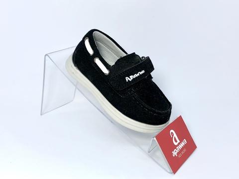 Apawwa A181 Black 21-26
