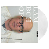 Lambchop / This (Is What I Wanted To Tell You)(Coloured Vinyl)(LP)