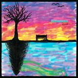 Stereophonics / Kind (LP)