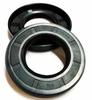 Сальник 40x72x10/11,5 (уплотнительное кольцо) для стиральной машины Haier/TEKA 40x72x10/11.5 - 81881118