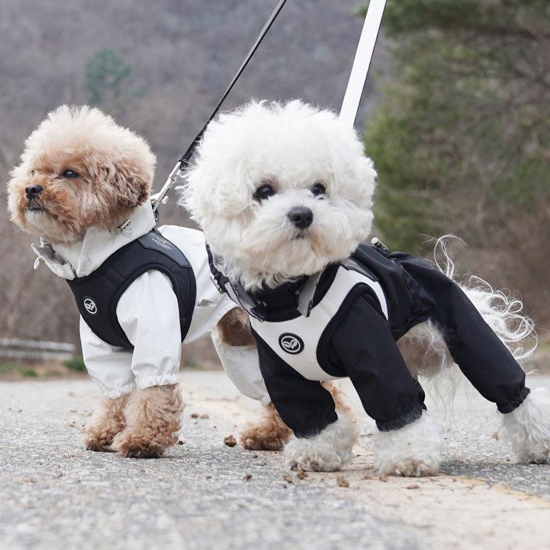 Поводки для маленьких собак