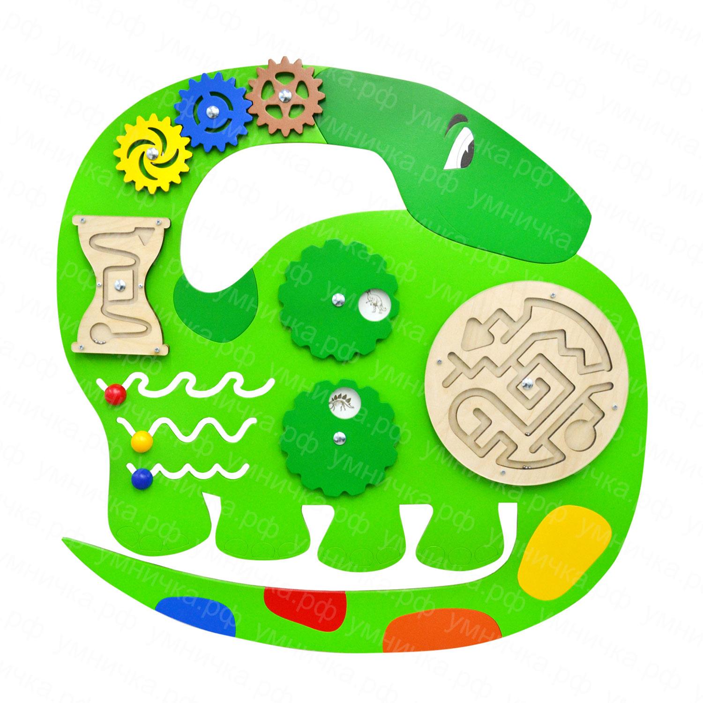 Бизиборды Бизиборд «Динозавр» dinozavr.jpg