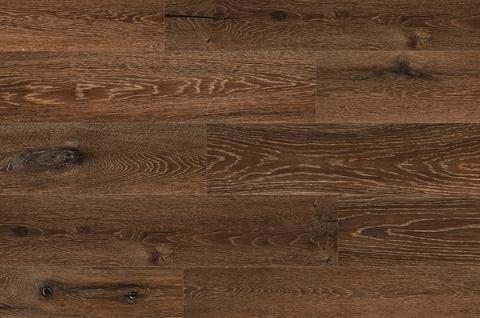 Пробковый пол Granorte Vita Classic elite Oak Rust