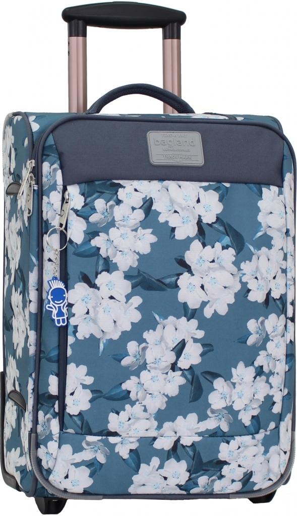 Дорожные чемоданы Чемодан Bagland Vichenzo 32 л. сублімація 161 (0037666194) c54db6e3a068c60de278f6c4b4c0cfd5.JPG