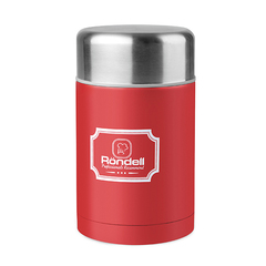 /collection/termos/product/termos-rondell-picnic-red-0-8-l-rds-945