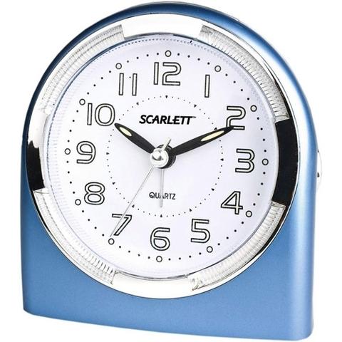 Будильник Scarlett SC-823