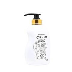 Шампунь для волос  Elizavecca CER-100 Collagen Coating Hair Muscle Shampoo 500ml