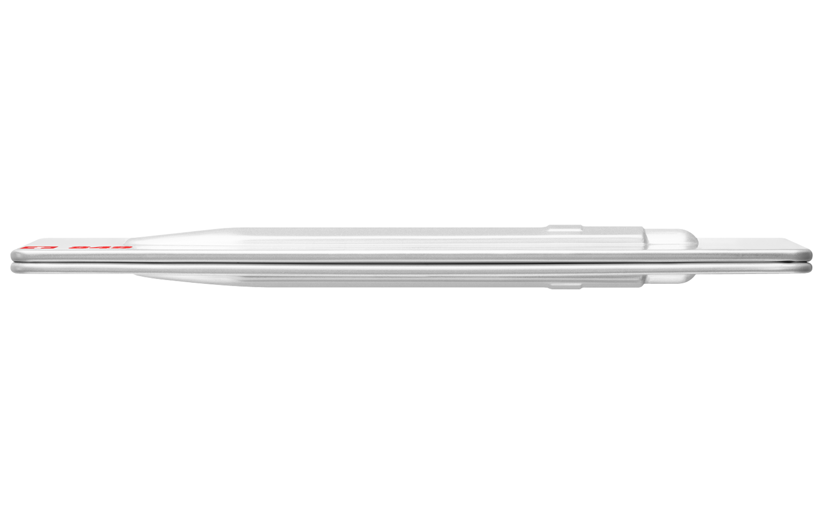 Carandache Office 849 Pop Line - Metallic Blue, шариковая ручка, M
