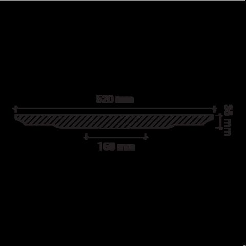 Розетка 1.56.002