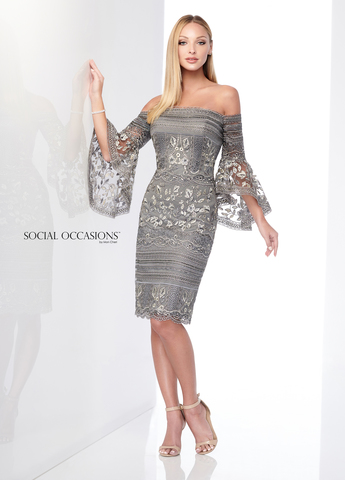Social Occasions 218801