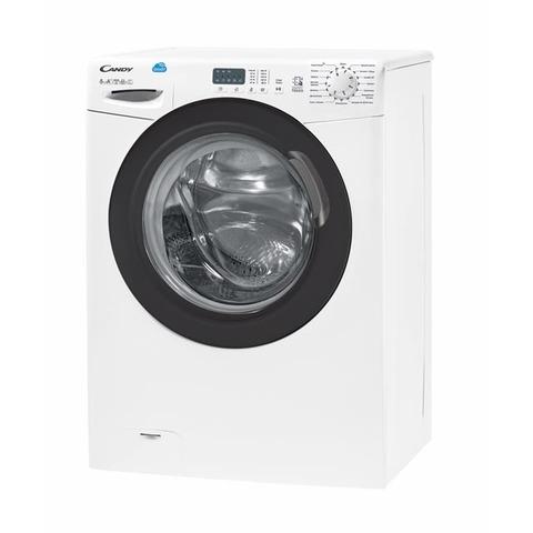 Узкая стиральная машина Candy Smart CS4 1051DB1/2-07