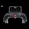 Дорожка UG- Power PRO CT450