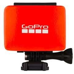 Поплавок на бокс для GoPro HERO5/6/7/8 Floaty