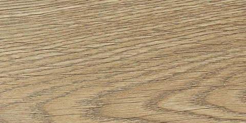 Ламинат Clix Floor Charm Дуб Карамель CXC 162