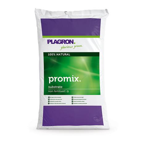 Почва Plagron ProMix