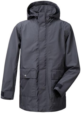 Didriksons куртка - ветровка для юноши SKAGEN