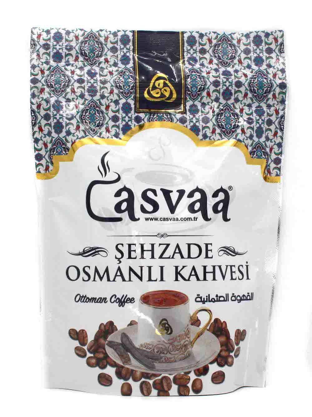 Кофейный напиток Турецкий кофе молотый с добавлением кэроба и кардамона, Casvaa, 200 г import_files_b4_b4e4e9e23ea211eba9db484d7ecee297_91422d94406011eba9db484d7ecee297.jpg