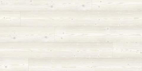 Кварц виниловый ламинат Pergo Optimum Glue Modern plank Скандинавская Белая Сосна V3231-40072