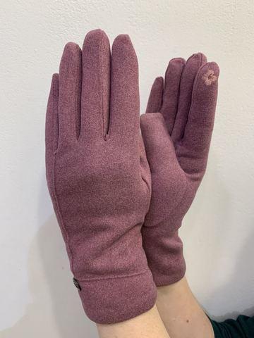 Gs22  Перчатки женские