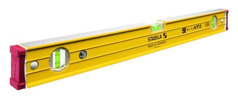Ватерпас Stabila тип 96-2 40 см (арт. 15225)