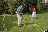 Крокет Garden Games 96 см в сумке