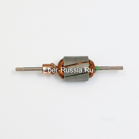 Якорь нагнетателя Eberspacher Airtronic D-2 12V