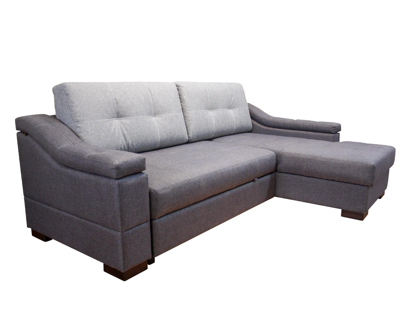 Угловой диван Макс П5 2д1я
