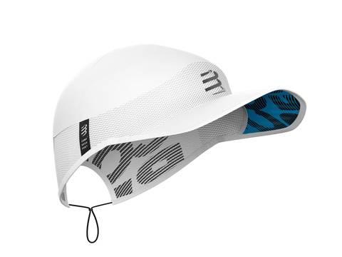 Pro Racing Cap Белый