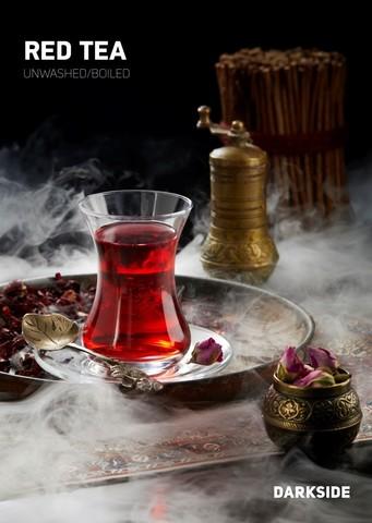 Dark Side Red Tea 100г