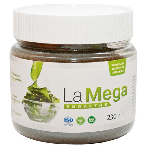 LAMEGA Milamed, 230г