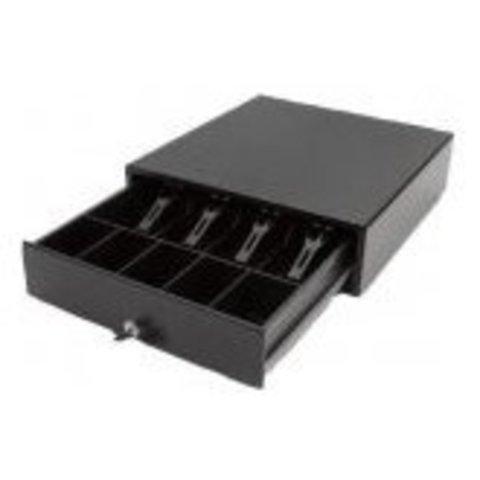 Денежный ящик HPC-13S (Dosmar DS-2045)