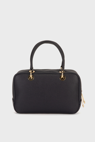 Сумка Th Essence Med Duffle Corp Tommy Hilfiger