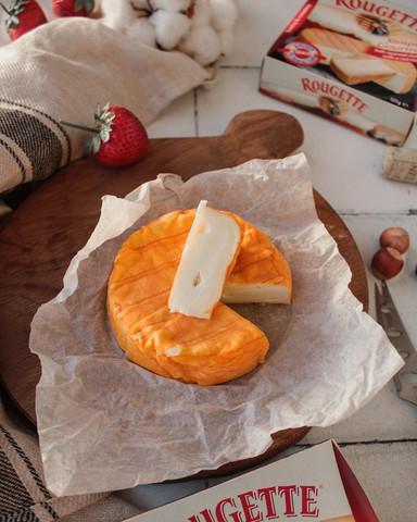 Сыр Ружетт мини, 125гр