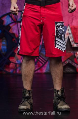 Плавательные шорты Xtreme Couture от AFFLICTION