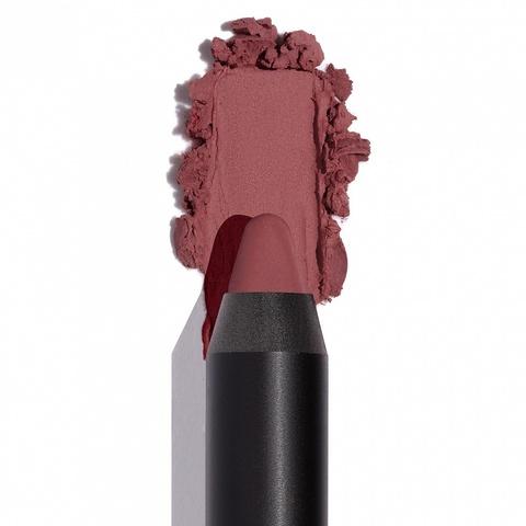 Romanovamakeup Помада-карандаш для губ VINTAGE ROSE Sexy Lipstick Pen