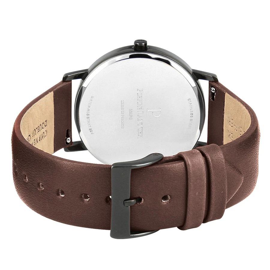 Мужские часы Pierre Lannier CityLine 202J104