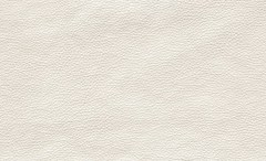 Искусственная кожа Marvel pearl shell (Марвел перл шелл)