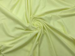 Микрофибра лимонная бархатистая Lauma