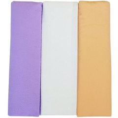Папитто. Пеленка фланелевая однотонная, 120х90 см