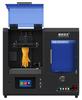 3D-принтер JGMaker G5