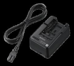 Зарядное устройство Sony BC-QM1