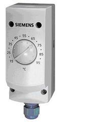 Siemens RAK-TR.1000S-H