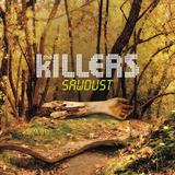 The Killers / Sawdust (2LP)