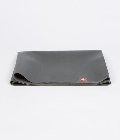 Коврик для йоги Manduka Eko SuperLite Travel Mat 180*60*0,15 см из каучука