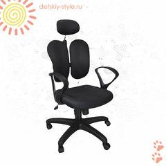 Ортопедическое кресло Mealux